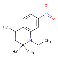 2D chemical structure of 63133-96-0