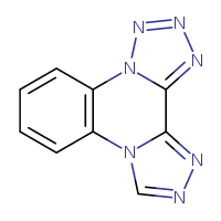 2D chemical structure of 63245-34-1