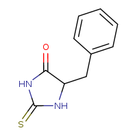 2D chemical structure of 6330-09-2