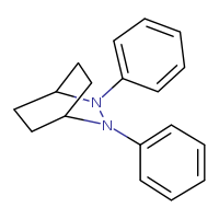 2D chemical structure of 63378-90-5