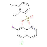 2D chemical structure of 63413-57-0