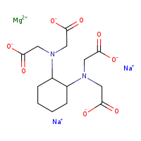 2D chemical structure of 63451-33-2