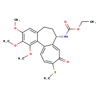 2D chemical structure of 63620-51-9
