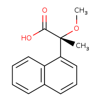 2D chemical structure of 63628-26-2