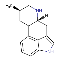 2D chemical structure of 63719-23-3