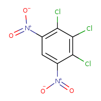 2D chemical structure of 6379-46-0