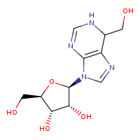 2D chemical structure of 63813-87-6