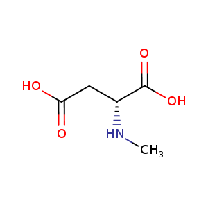 2D chemical structure of 6384-92-5