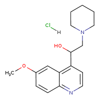 2D chemical structure of 63867-83-4