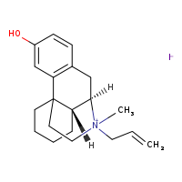 2D chemical structure of 63868-46-2
