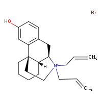 2D chemical structure of 63868-47-3
