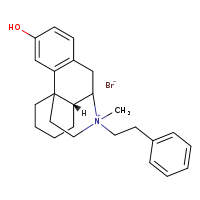 2D chemical structure of 63868-48-4