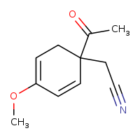 2D chemical structure of 63895-78-3
