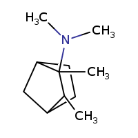 2D chemical structure of 63907-04-0