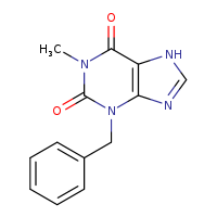 2D chemical structure of 63908-22-5