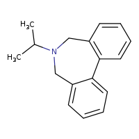 2D chemical structure of 63918-75-2