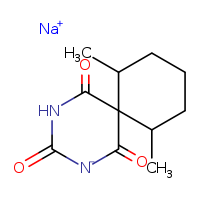 2D chemical structure of 63990-11-4