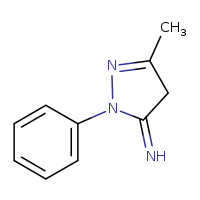 2D chemical structure of 6401-97-4