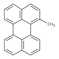 2D chemical structure of 64031-91-0