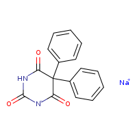 2D chemical structure of 64038-07-9