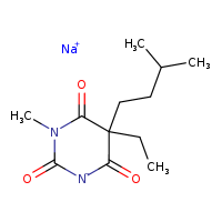 2D chemical structure of 64038-15-9