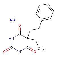 2D chemical structure of 64038-23-9