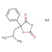 2D chemical structure of 64047-18-3