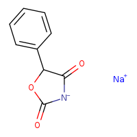 2D chemical structure of 64047-25-2