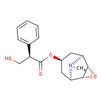 2D chemical structure of 64069-63-2