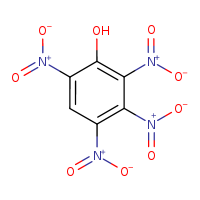 2D chemical structure of 641-16-7
