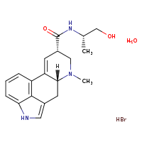 2D chemical structure of 6415-91-4