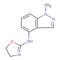 2D chemical structure of 64151-05-9