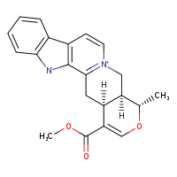 2D chemical structure of 642-18-2