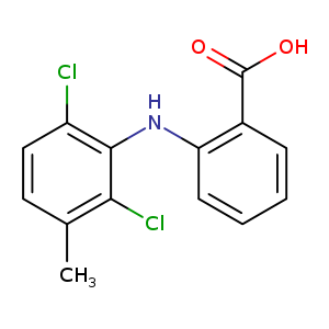 2D chemical structure of 644-62-2