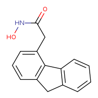 2D chemical structure of 64440-90-0