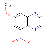 2D chemical structure of 64457-69-8