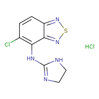 2D chemical structure of 64461-82-1
