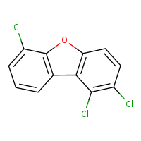 2D chemical structure of 64560-15-2