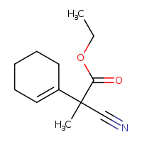 2D chemical structure of 64574-39-6