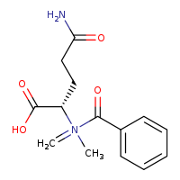 2D chemical structure of 6460-76-0