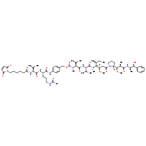 2D chemical structure of 646502-53-6