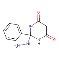 2D chemical structure of 64674-98-2