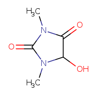 2D chemical structure of 64732-10-1