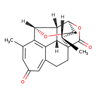 2D chemical structure of 64761-48-4