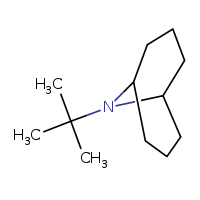 2D chemical structure of 64776-36-9