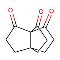 2D chemical structure of 64940-50-7