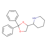2D chemical structure of 6495-46-1