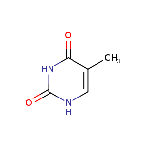 2D chemical structure of 65-71-4