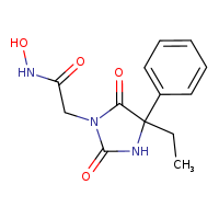 2D chemical structure of 65050-98-8