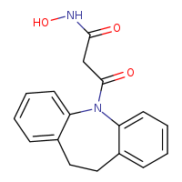 2D chemical structure of 65051-09-4